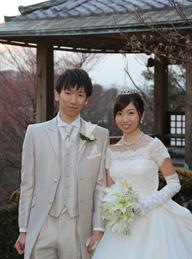 TAKAHIRO&SENA