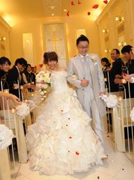 TAKASHI&HITOMI