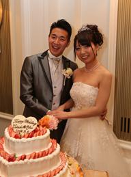 TAKASHI&YUI