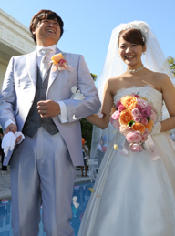 HIROSHI&YUKA
