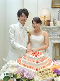 SHOICHI&YUKARI