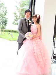 SHUNICHI&KEIKO