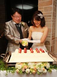 MASAHIKO&SHOKO