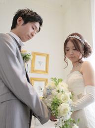 KYOHEI&YUKI