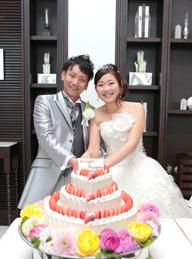 HITOSHI&MADOKA