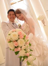 KOICHIRO&KANA