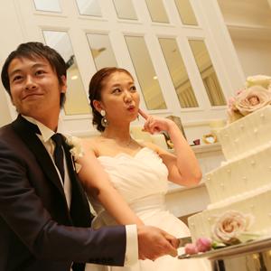 AOZORA WEDDING