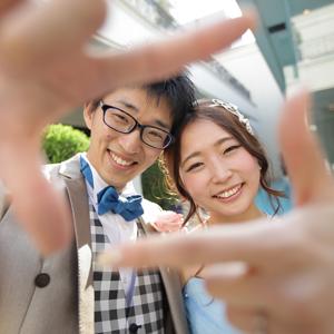 School × Resort WEDDING