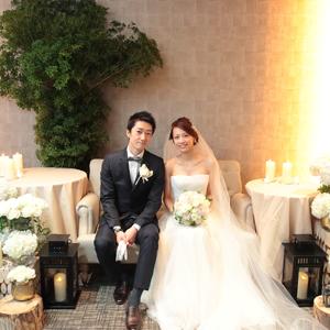 ∞ WEDDING