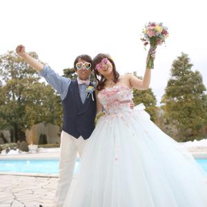 Wedding Fes
