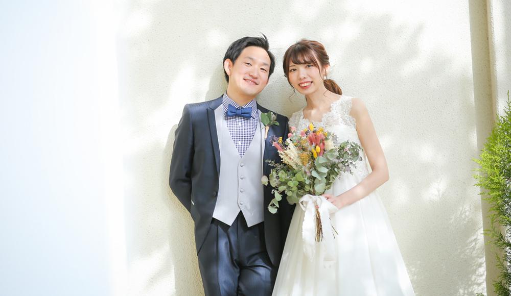 """〇会~enkai~<br /> """"笑""""会&""""縁""""会&""""円""""会のレポート写真"""