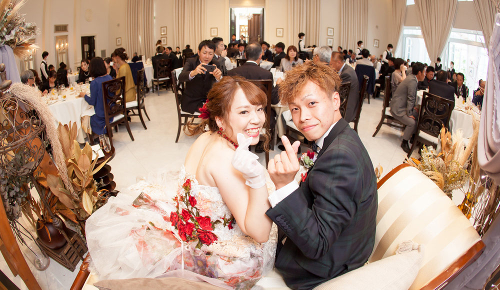 With you<br /> ~君となら~のレポート写真
