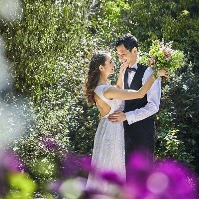 【2017年10~12月に結婚式希望の方】オータムープラン 最大40万円OFF