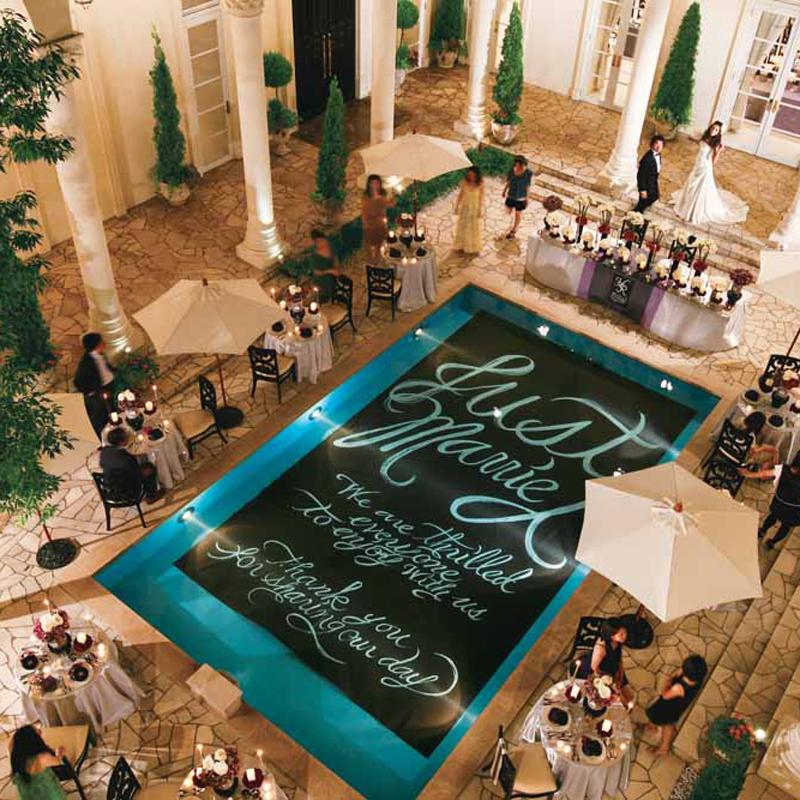 【2017年9月迄に結婚式で120万OFF!】結婚式まるごとプラン