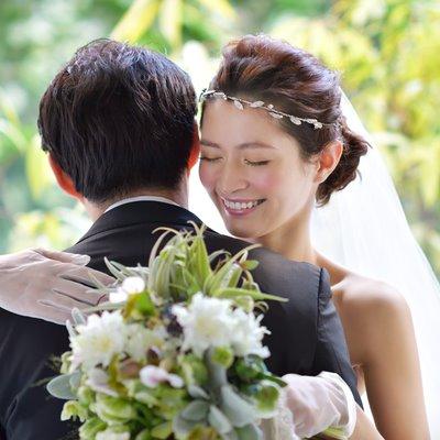 【結婚式をプレゼント】新チャペルオープン1周年記念★8月11日の花嫁募集します★