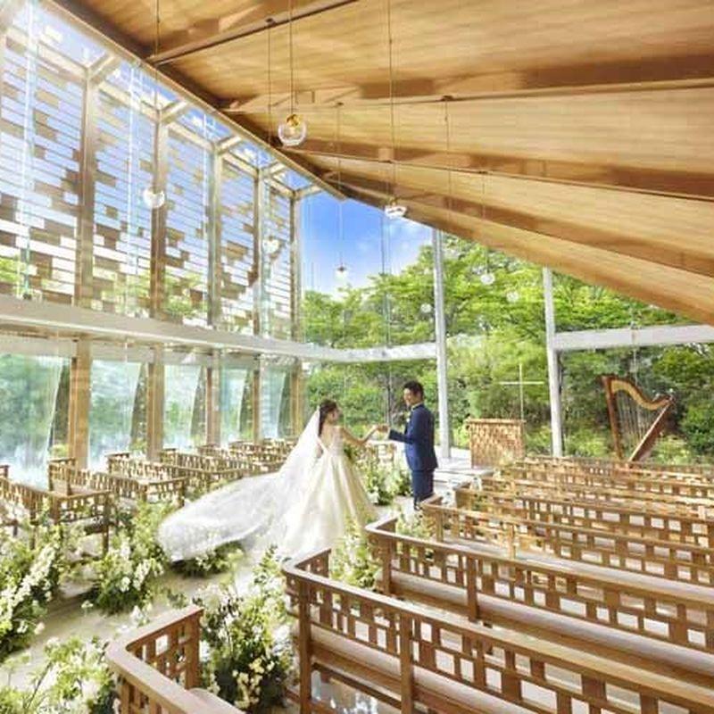 【公式HP限定ベストレート保証】《2020年8月までに結婚式希望の方》プレミアムプラン 最大120万円OFF