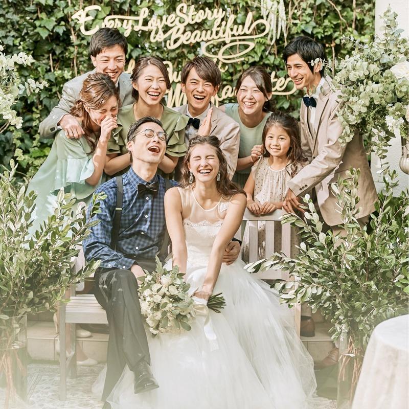 【公式HP限定 最低価格保証】《平日結婚式希望の方》プレミアム平日プラン 最大100万円OFF