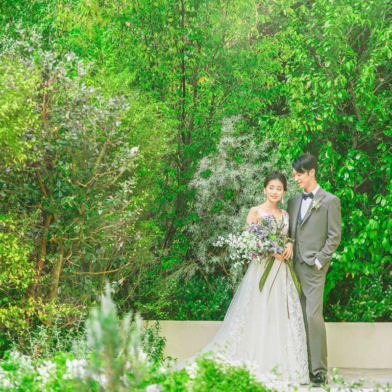 公式HP限定 最低価格保証<br>《2021年10~12月に結婚式希望の方》スペシャルプラン 最大70万円OFF