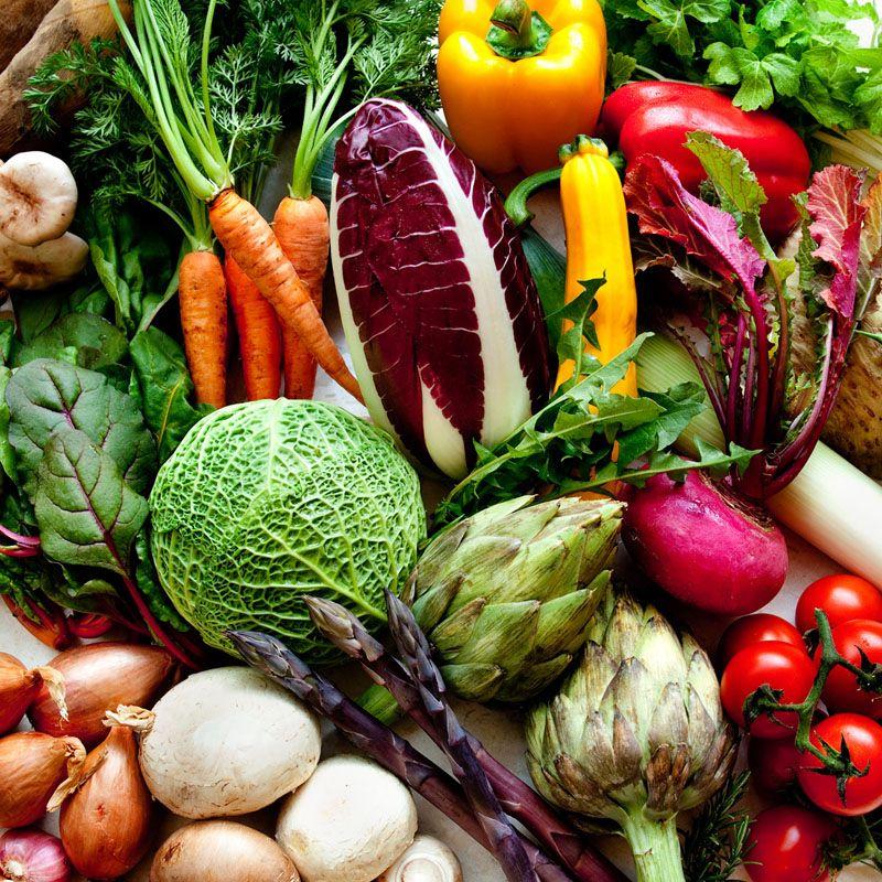 公式HP限定 最低価格保証<br>《2021年1月~3月までの結婚式希望の方》プレミアムプラン 最大120万円OFF