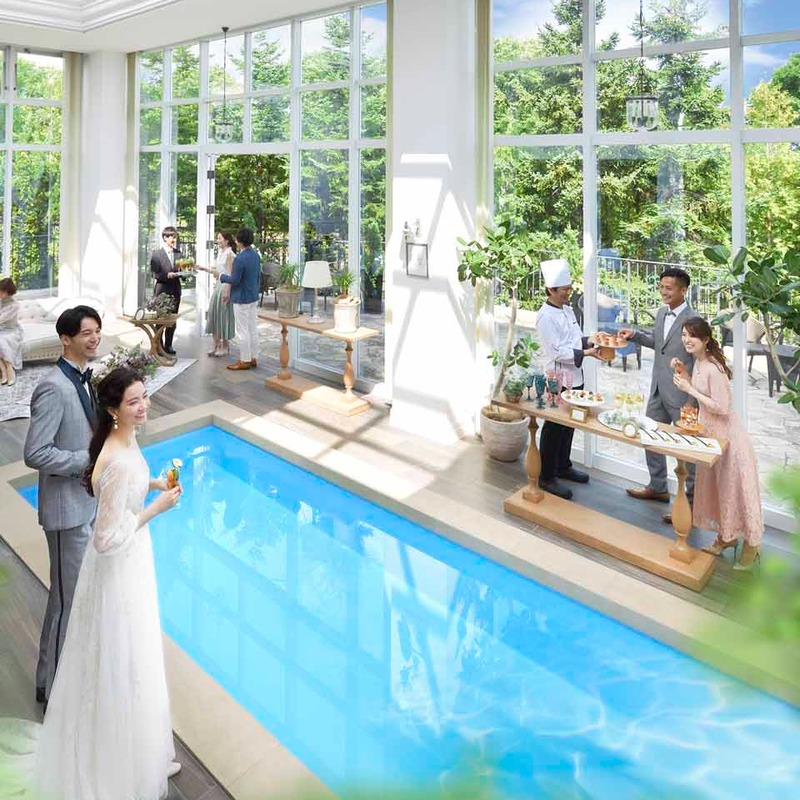 公式HP限定 ベストレート保証<br>《2022年3月スプリングプラン》 最大80万円OFF