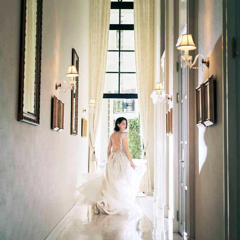 公式HP限定 ベストレート保証《2022年7月~9月に結婚式希望の方》最大40万円OFF