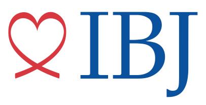、総合婚活サービスを提供する株式会社IBJと送客サービスに関する業務提携を開始いたしました。