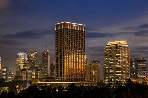 グローバル市場への事業展開を加速することを目的に、<br /> インドネシアの首都ジャカルタに現地法人を設立
