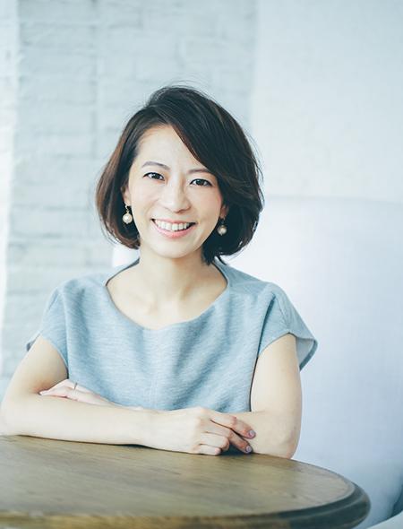 【テレビ】11月22日(火)放送 『ひるキュンに有賀 明美が出演しました