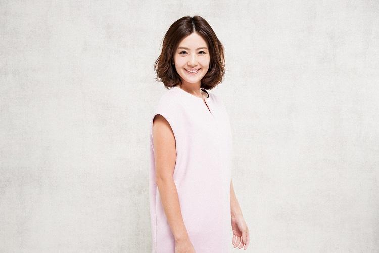【テレビ】9月18日(火)放送『セブンルール』(フジテレビ系列)に野上ゆう子が出演しました