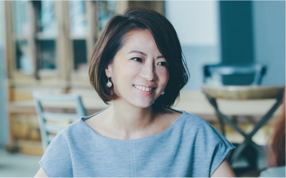 【テレビ】12月21日(金)放送『一流チョイス』(日本テレビ)にT&Gウェディングアドバイザー有賀明美が出演いたしました。