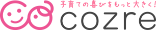 子育てナレッジシェアメディア『cozre(コズレ)』に、FunFenFantマルシェの「撮影ギフト券」販売開始についての記事が掲載されました。