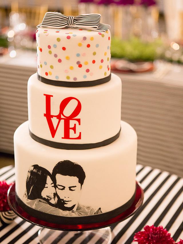 POP & ART WEDDINGイメージ10