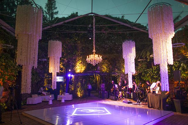 "Rockband ""KISS"" Gene Simmons Wedding Partyイメージ11"