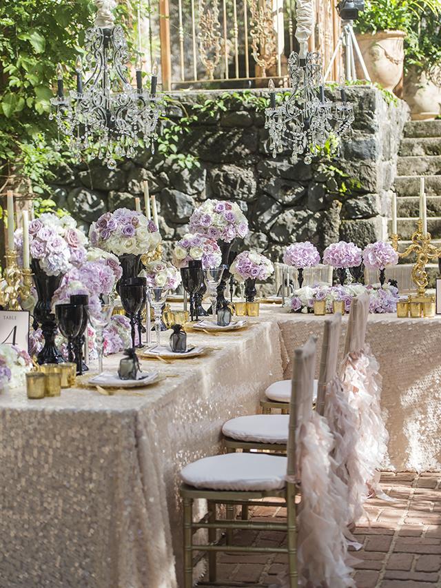 "Rockband ""KISS"" Gene Simmons Wedding Partyイメージ7"