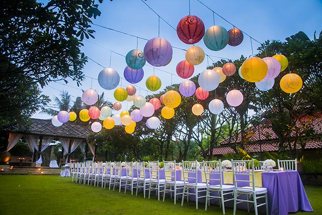 Wedding in Heaven's Islandイメージ9