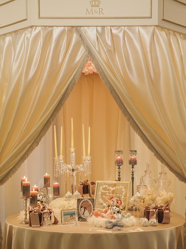 Princess Weddingイメージ9