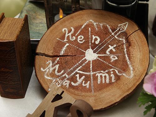 Compass-羅針盤- ~出会いの奇跡・未来への旅路~