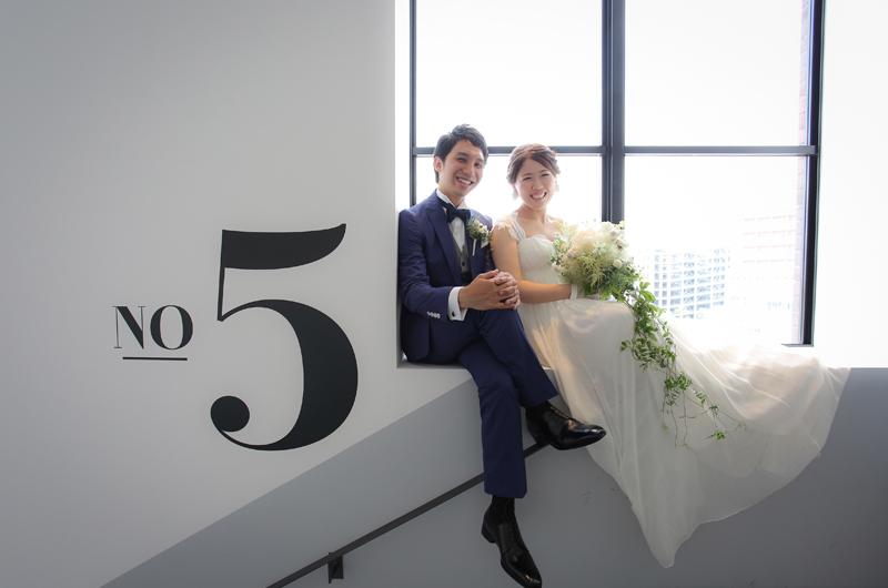 パーティレポート(.. FUMIHIRO 様 & MICHI 様)