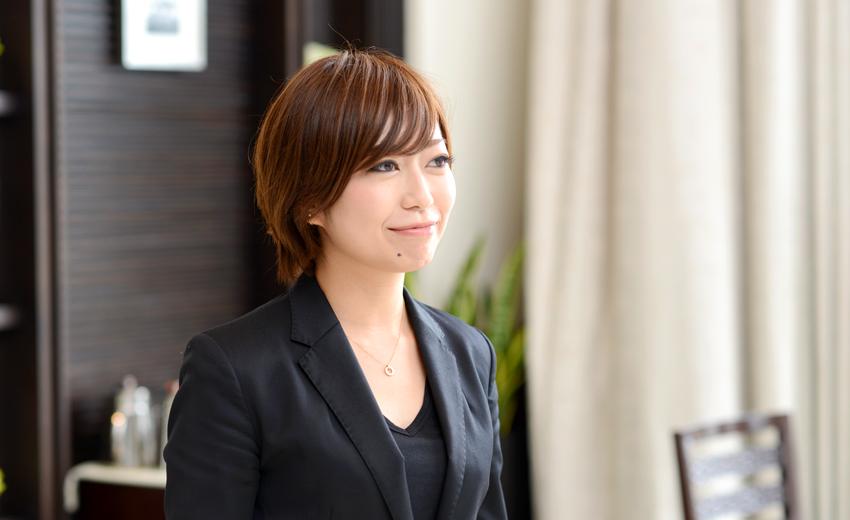 金井 千佳子