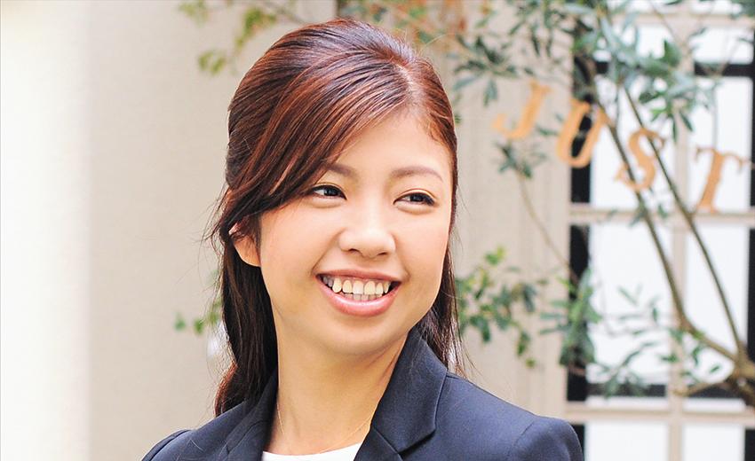 早川 直子