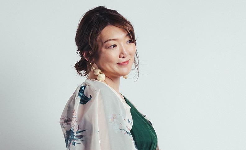 Ami Kohara