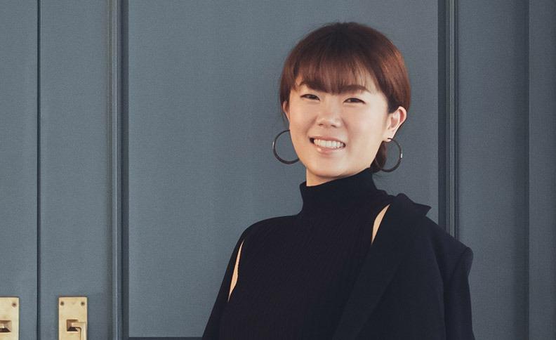 Tomomi Seki