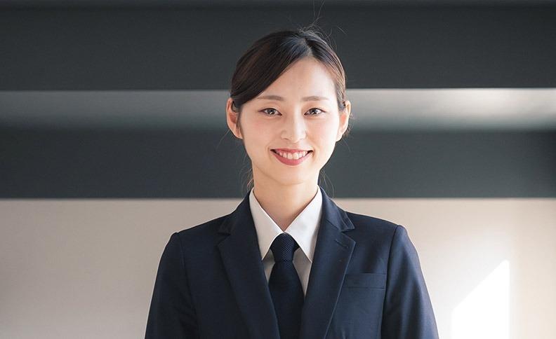Miho Yamamoto