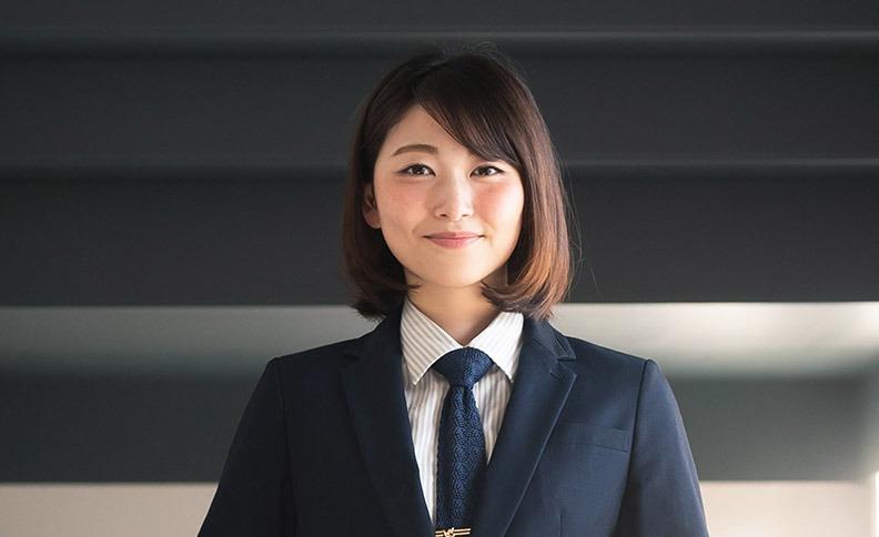 Chihiro Yoshida