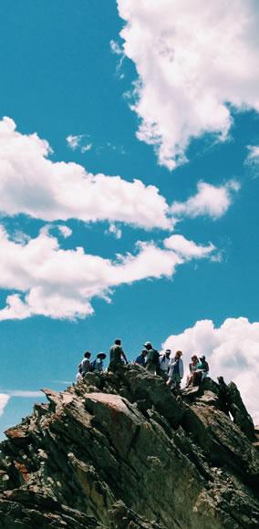 【佐藤健さん&土屋太鳳さん主演で映画化】奇跡の実話!8年越しの花嫁