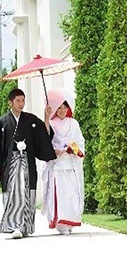 【夢が叶った日】おふたりが結婚式に込めた2つの願い