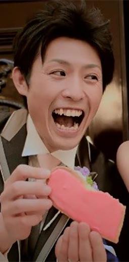 こんな結婚式は見たことない!! 斬新な演出に込めた想いとは