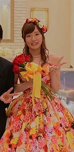 サプライズプロポーズから生まれた絆の結婚式