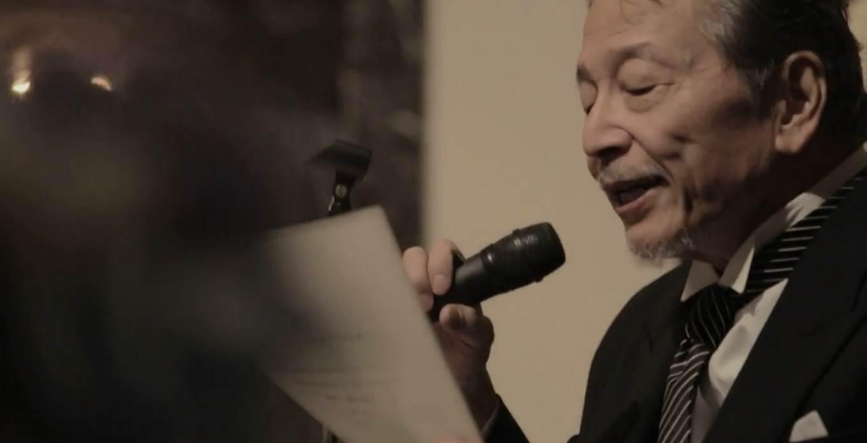 【心が震える】父の叶えたい夢!娘に贈る歌声に会場中が涙のワケ