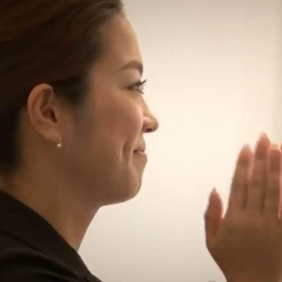 【結婚式の舞台裏】大公開!結婚式を支えるプロフェッショナル~ウェディングプランナー編~